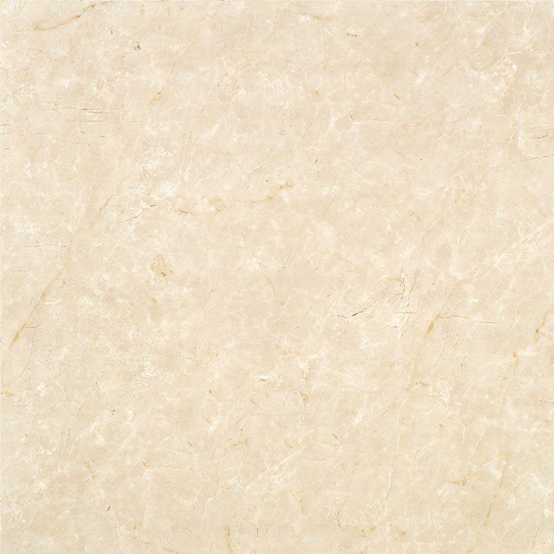 諾娃米黃-P8802A