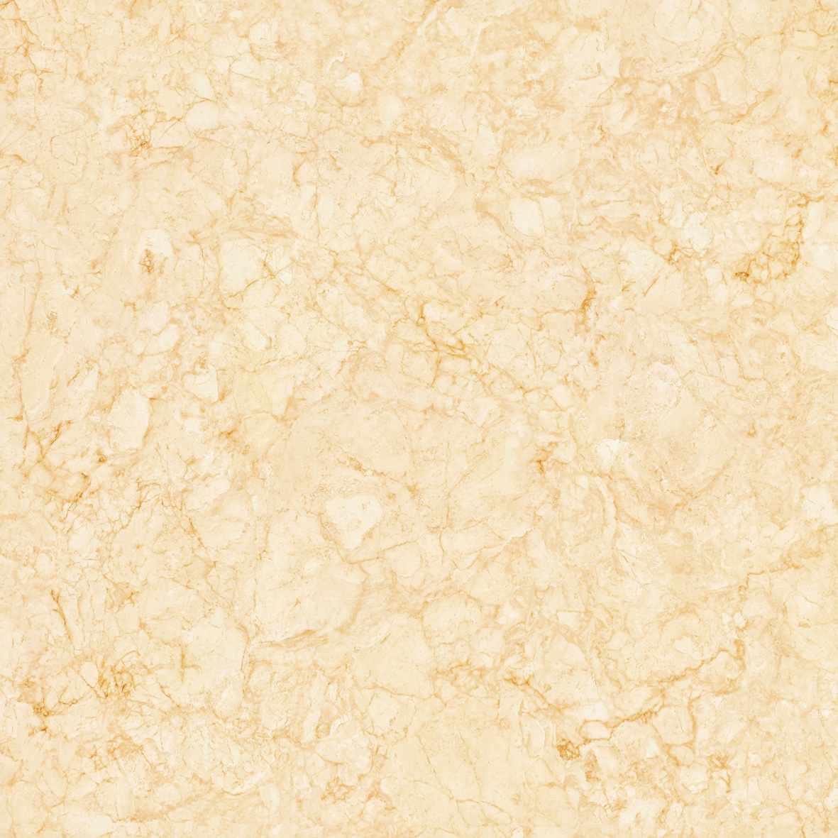 超平釉-P8009A