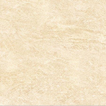 1-SF68001