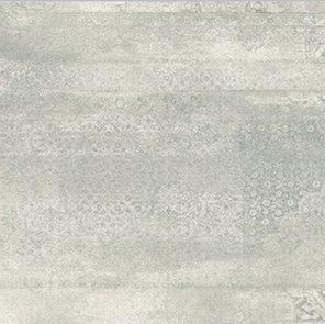 1-SF66006H