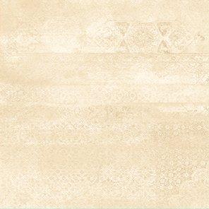 1-SF66005H