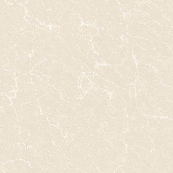顶级莎安娜米黄-L1G8810