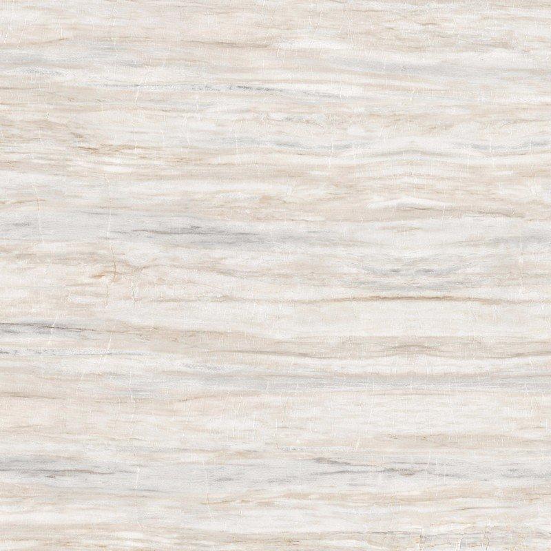 欧亚木纹-L1G8818