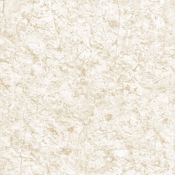 侏罗纪米黄-L1G8811