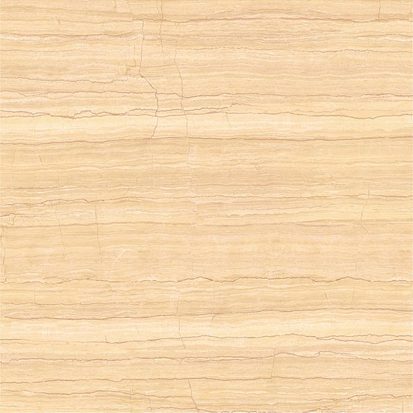 西橡木纹L1G8821