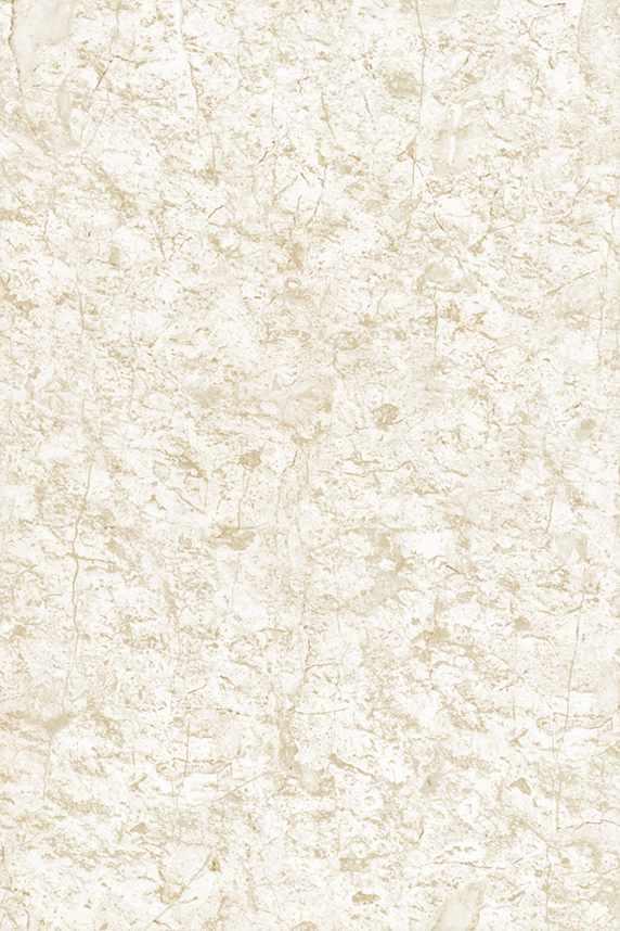 侏罗纪米黄L1G9811