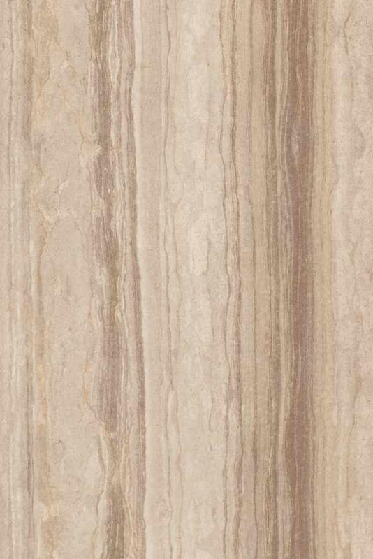 意大利木纹L1G9827