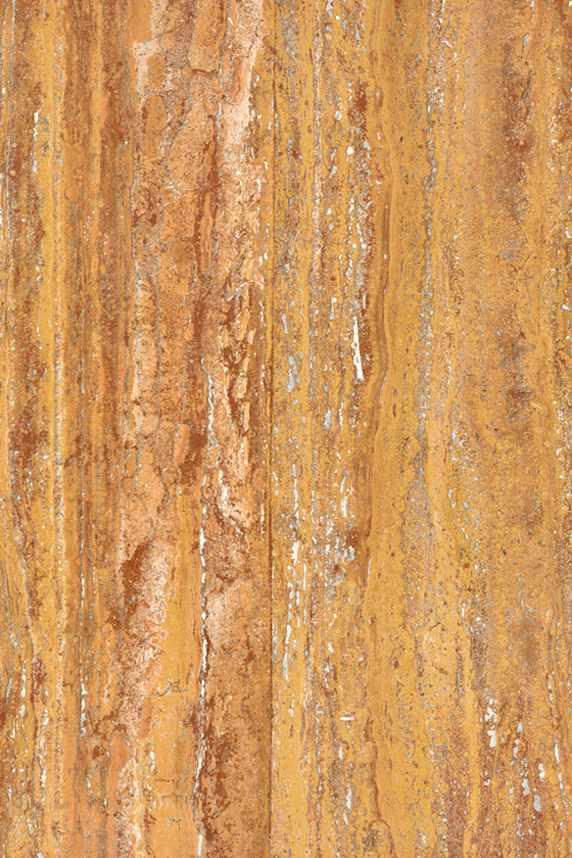 黄洞石L2G9804